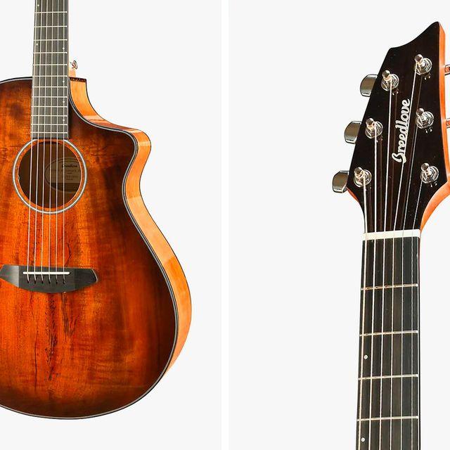 Breedlove-Pursuit-Exotic-Acoustic-Electric-Guitar-gear-patrol-lead-full