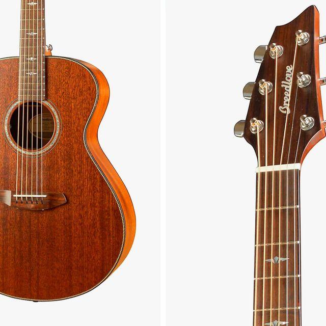 Breedlove-Stage-Series-Acoustic-Electric-Guitar-gear-patrol-lead-full