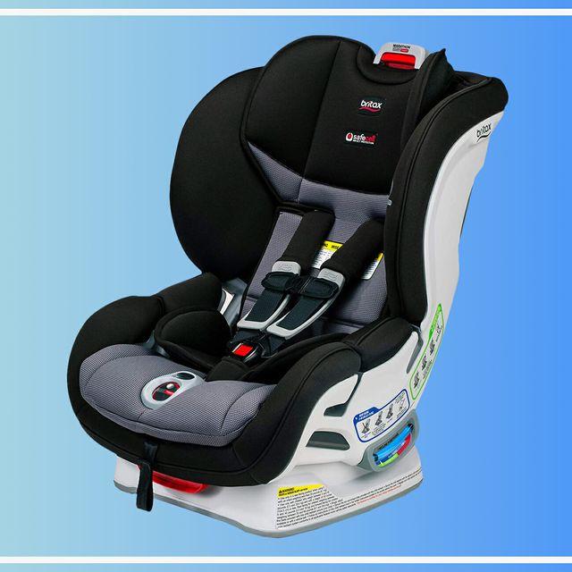 Britax-Marathon-ClickTight-Infant-Seat-Prime-Day-2019-gear-patrol-lead-full