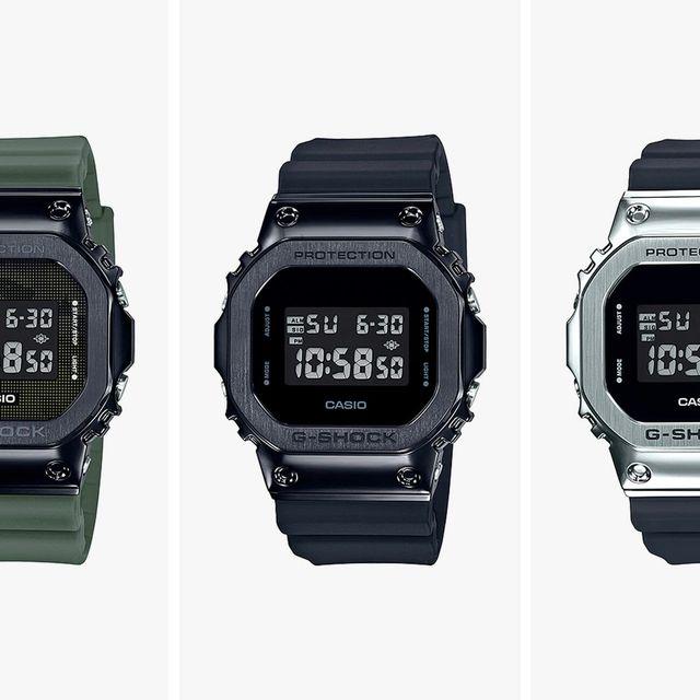 Casio-G-Shock-5600-Series-gear-patrol-lead-full