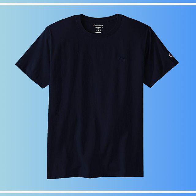 Champion-Classic-T-Shirt-Prime-Day-2019-gear-patrol-lead-full