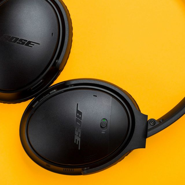 Complete-Bose-Headphone-Buying-Guide-gear-patrol-lead-full