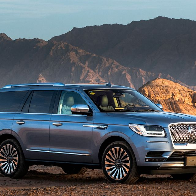 Complete-Lincoln-Buying-Guide-gear-patrol-lead-full