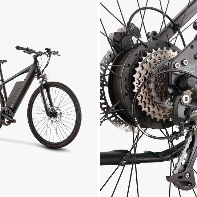 CrossCurrent-S2-Commuter-Electric-Bike-gear-patrol-full lead