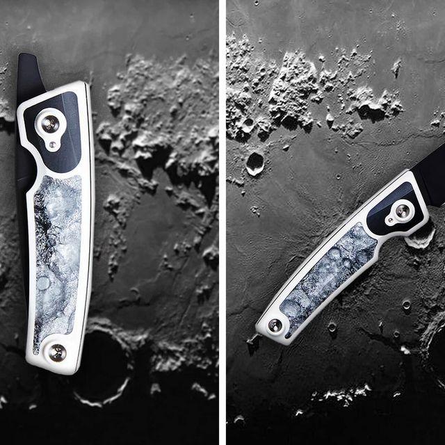 Cut-Throat-x-WKRMN-Moon-Knife-gear-patrol-lead-full