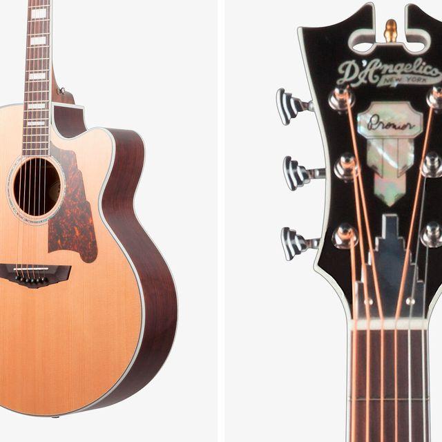 D-Angelico-Premier-Madison-Jumbo-Acoustic-Guitar-gear-patrol-lead-full