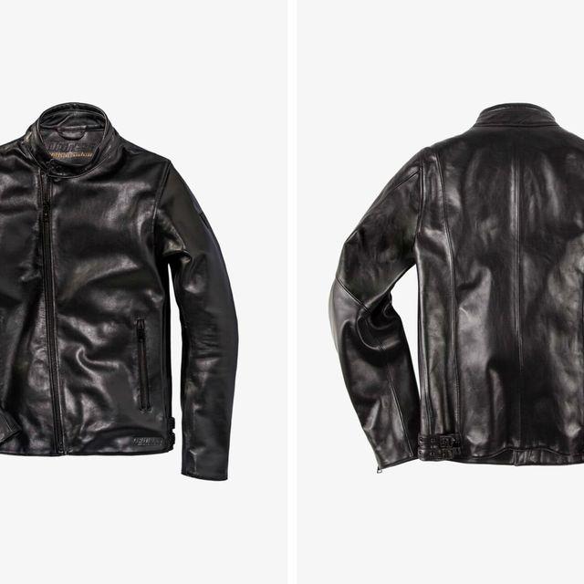 Dainese-Chiodo-72-Motorcycle-Jacket-gear-patrol-lead-full