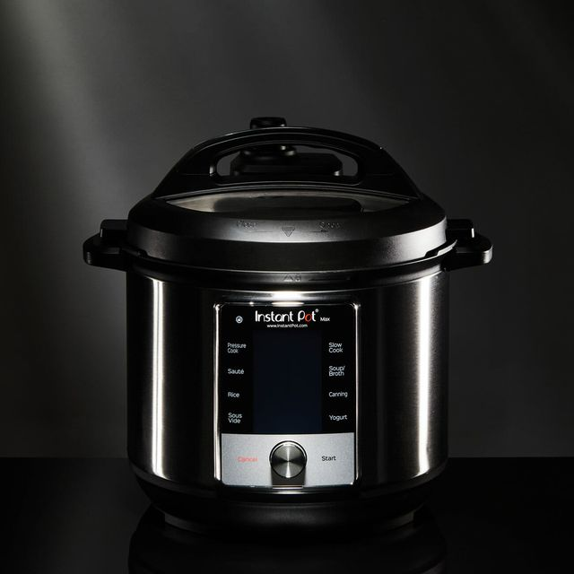 Death-To-The-Instant-Pot-Gear-Patrol-Lead-Full