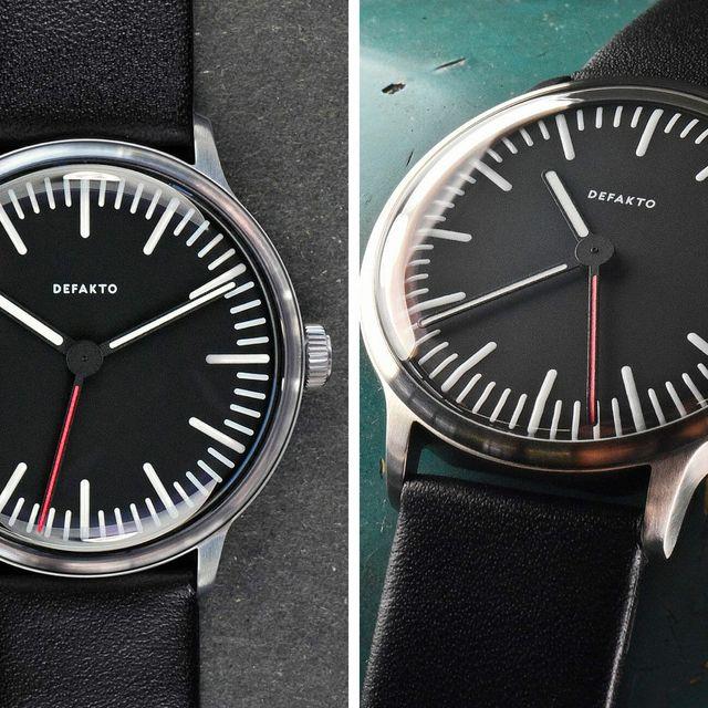 Defakto-Watches-gear-patrol-full-lead