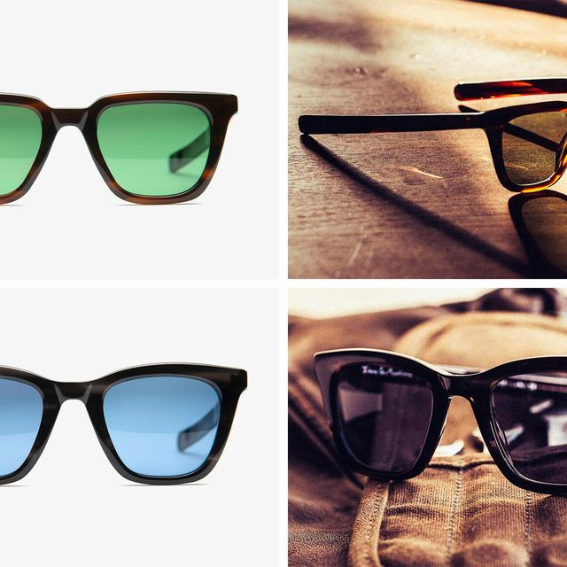 Deus-Customs-Sunglasses-gear-patrol-lead-full