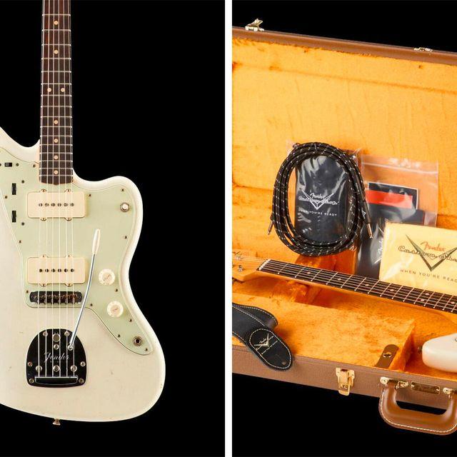 Fender-Custom-63-Journeyman-Relic-Jazzmaster-gear-patrol-lead-full