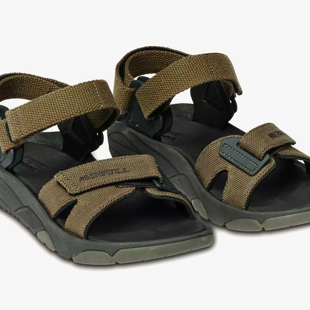 Filson-x-Merrell-Convert-Sandal-gear-patrol-lead-full-v2