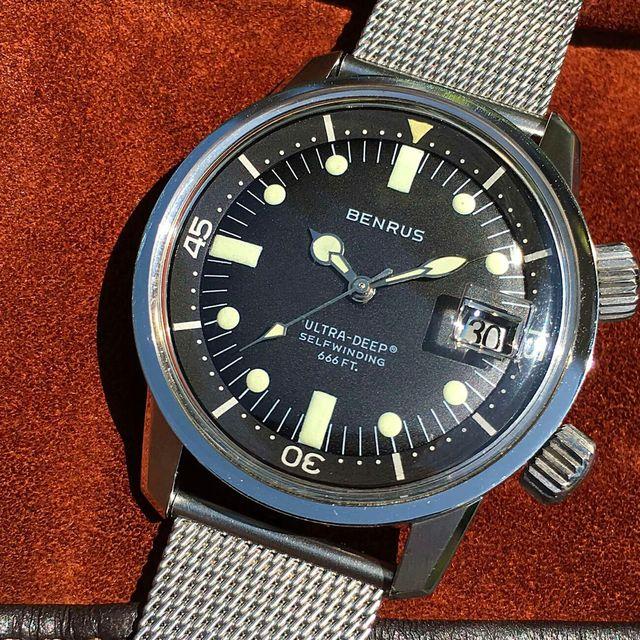 Found-3-Benrus-Divers-gear-patrol-lead-full