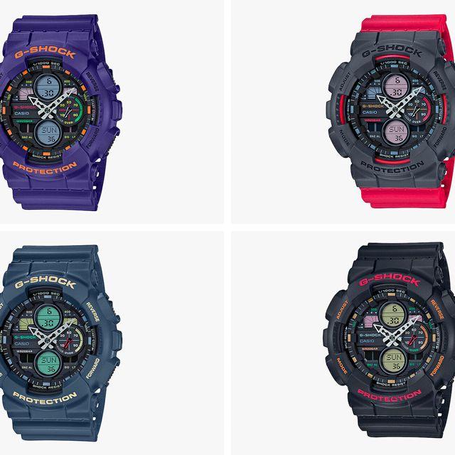 G-Shock-Analog-Digital-gear-patrol-2-full-lead