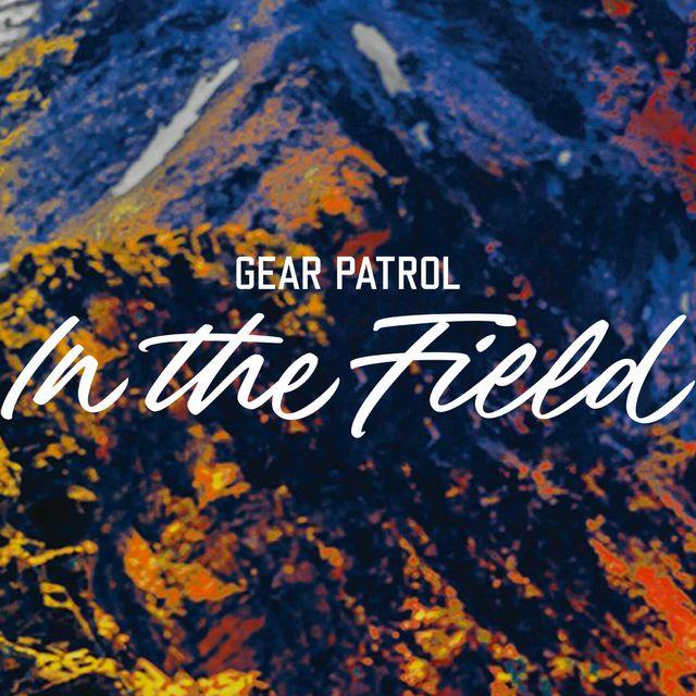 GP-In-the-Field-FILA-POPUP-gear-patrol-lead-full