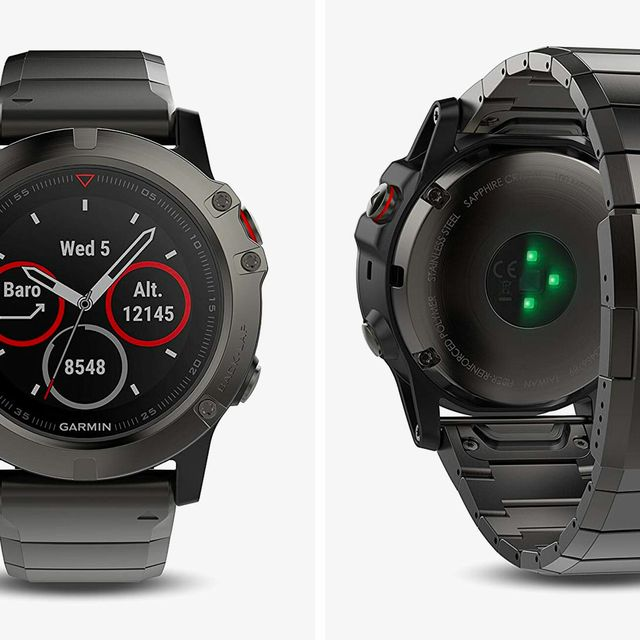 Garmin-Premium-Multisport-Smartwatch-gear-patrol-lead-full