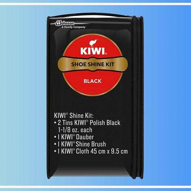 Gear-Patrol-KIWI-Shoe-Shine-Kit-Gear-PAtrol-lead-full
