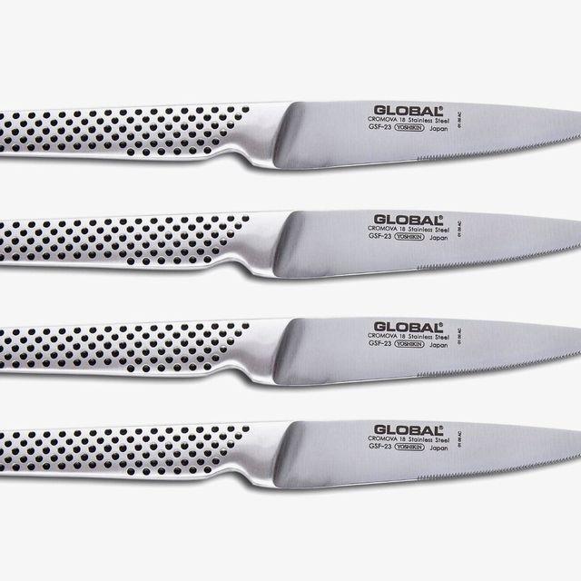 Global-Steak-Knives-GSF-4023-gear-patrol-lead-full