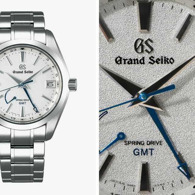 Grand-Seiko-Spring-Drive-GMT-Limited-Edition-gear-patrol-lead-full
