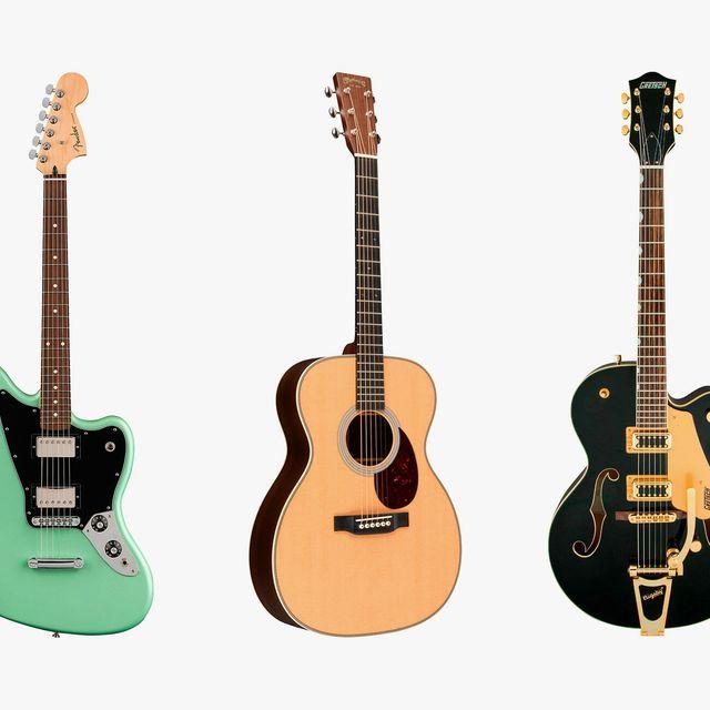 Guitar-Center-4-Sale-gear-patrol-full-lead