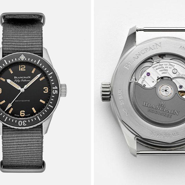 HODINKEE–X-Blancpain-LE-gear-patrol-full-lead