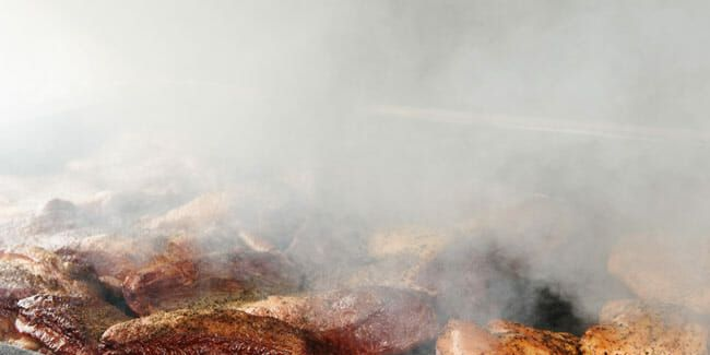 You're Smoking Meat All Wrong (Yes, You)