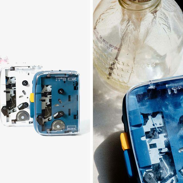 ITS-OK-Cassette-Player-Bluetooth-gear-patrol-lead-full
