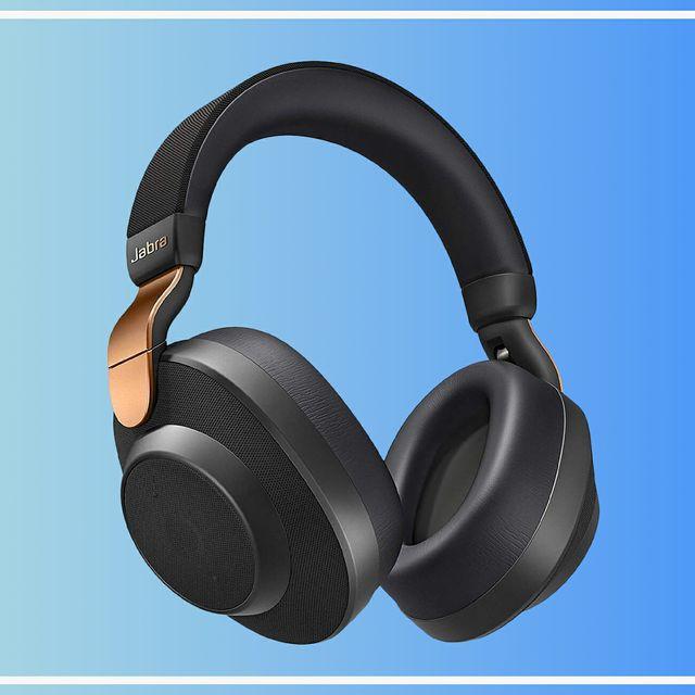 Jabra-ANC-Headphones-Prime-Day-2019-gear-patrol-lead-full