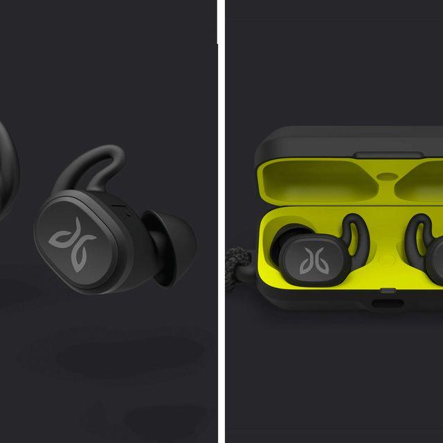 Jaybird-Vista-Headphones-gear-patrol-lead-full