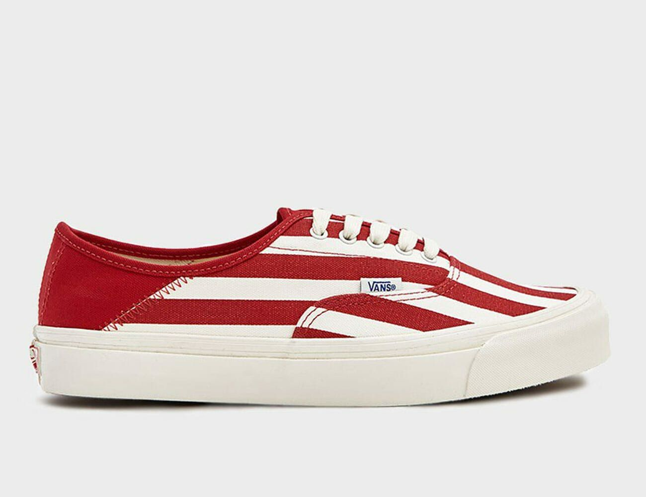 Sneakers We Can't Wait to Wear This Summer