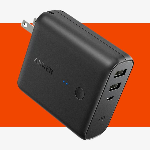Kind-of-Obsessed-Anker-PowerCore-Fusion-5000-gear-patrol-lead-full