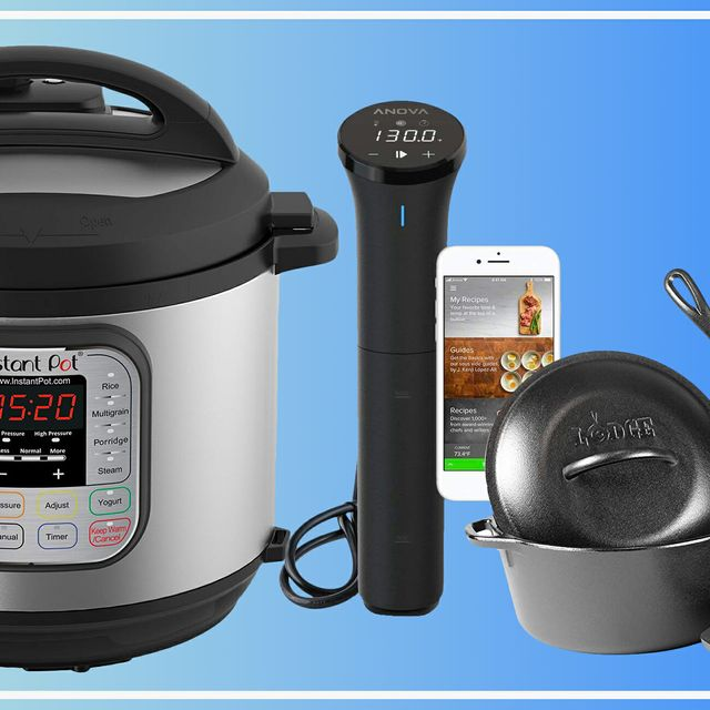Kitchen-Cookware-Roundup-Prime-Day-2019-gear-patrol-lead-full