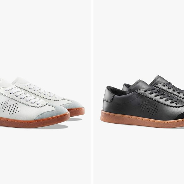 Koio-Tempo-Sneaker-gear-patrol-lead-full
