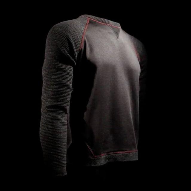 Kojniken-Sweater-gear-patrol-full-lead