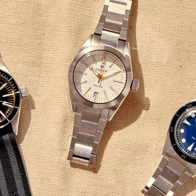 Lorier-Watches-Review-gear-patrol-lead-full