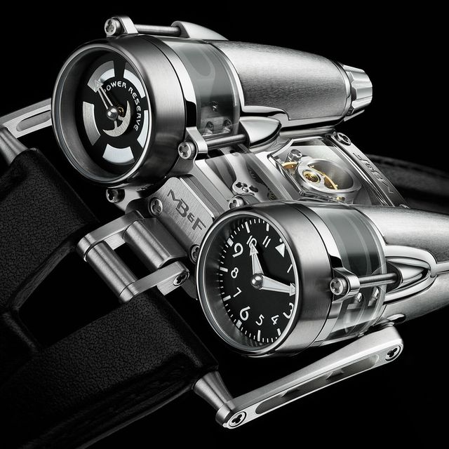 MB-and-F-Watches-You-Should-Know-gear-patrol-lead-full