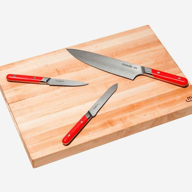 MadeIn-Knife-Set-Gear-Patrol-Lead-Full