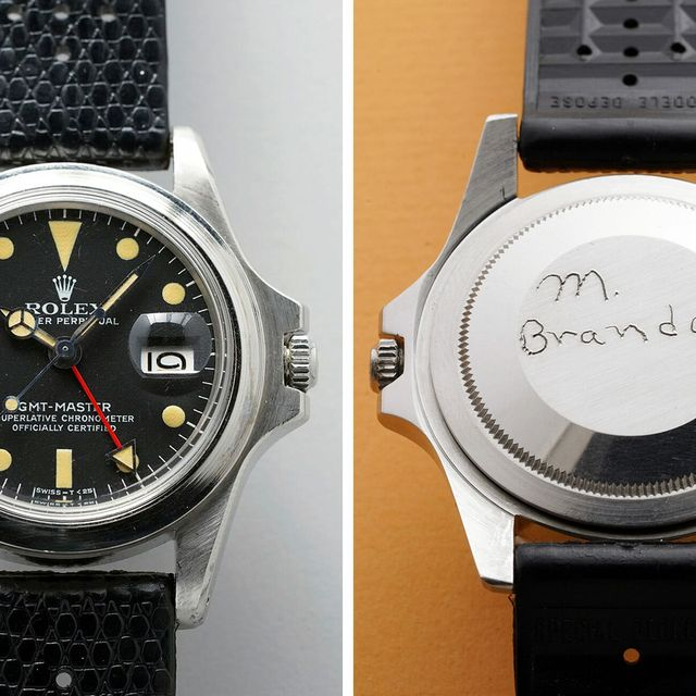 Marlon-Brando-Bezel-less-Rolex-GMT-gear-patrol-lead-full