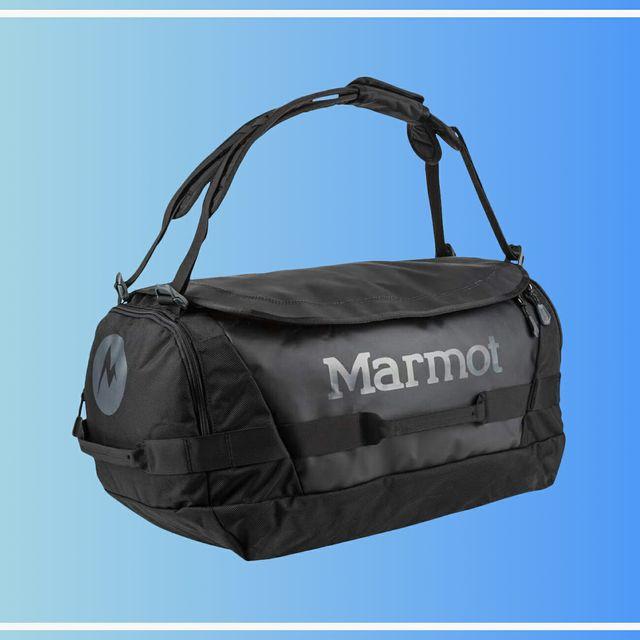 Marmot-Long-Hauler-Prime-Day-2019-gear-patrol-lead-full