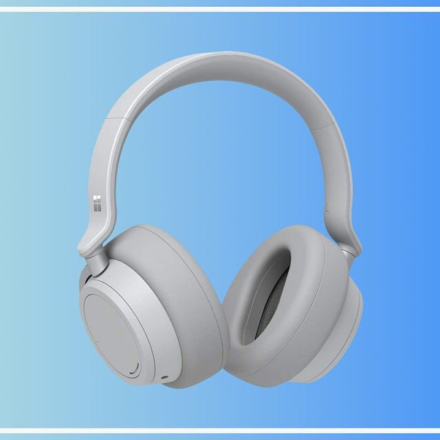 Microsoft-Surface-Headphones-Prime-Day-2019-gear-patrol-lead-full