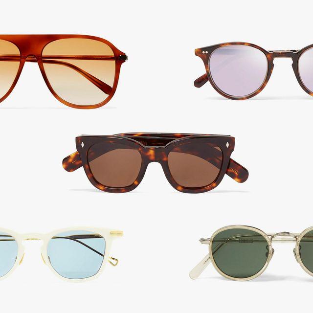 Mr-Porter-Sunglasses-Elements-Gear-Patrol-lead-full