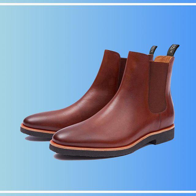New-Republic-Huxley-Leather-Chelsea-Boot-Prime-Day-2019-gear-patrol-lead-full