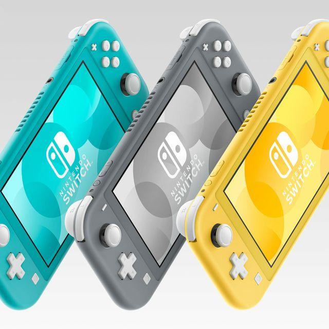 Nintendo-Switch-Lite-Gear-Patrol-Lead-Full