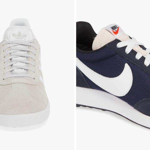 Nordstrom-Sneaker-Sale-gear-patrol-lead-full