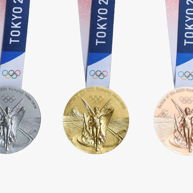 Olympic-Medals-Gear-Patrol-lead-full