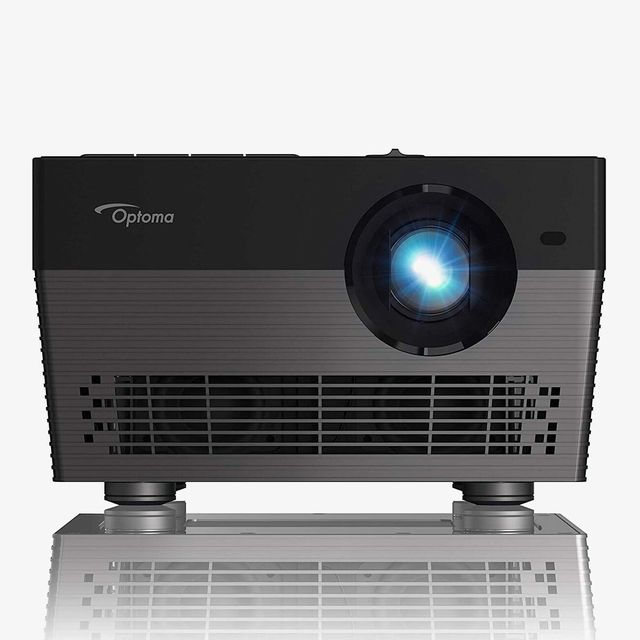 Optoma-UHL55-4K-Projector-gear-patrol-lead-full