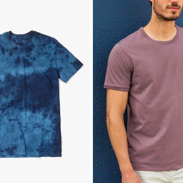 Outerknown-T-Shirt-Sale-gear-patrol-lead-full