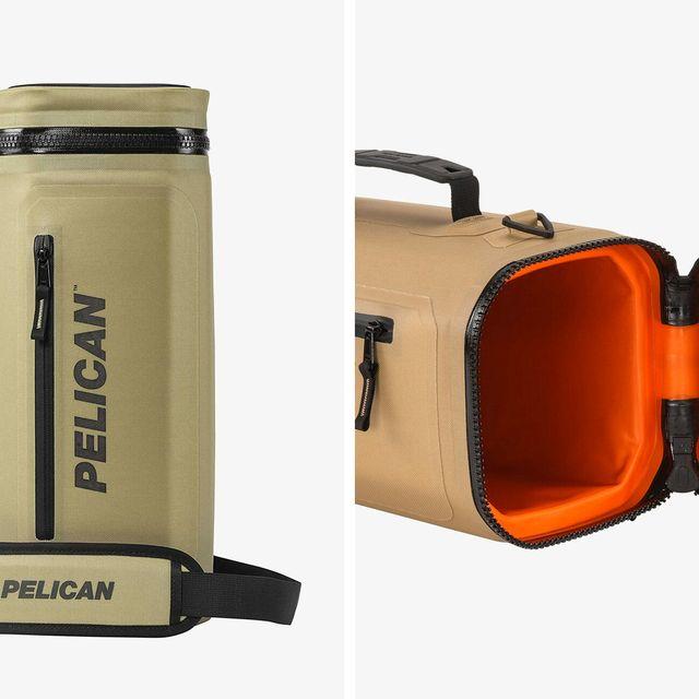 Pelican-Sling-Cooler-gear-patrol-lead-full