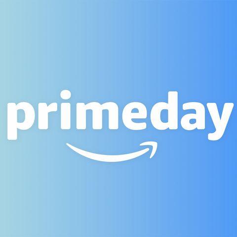prime day 2019 announcement gear patrol lead full