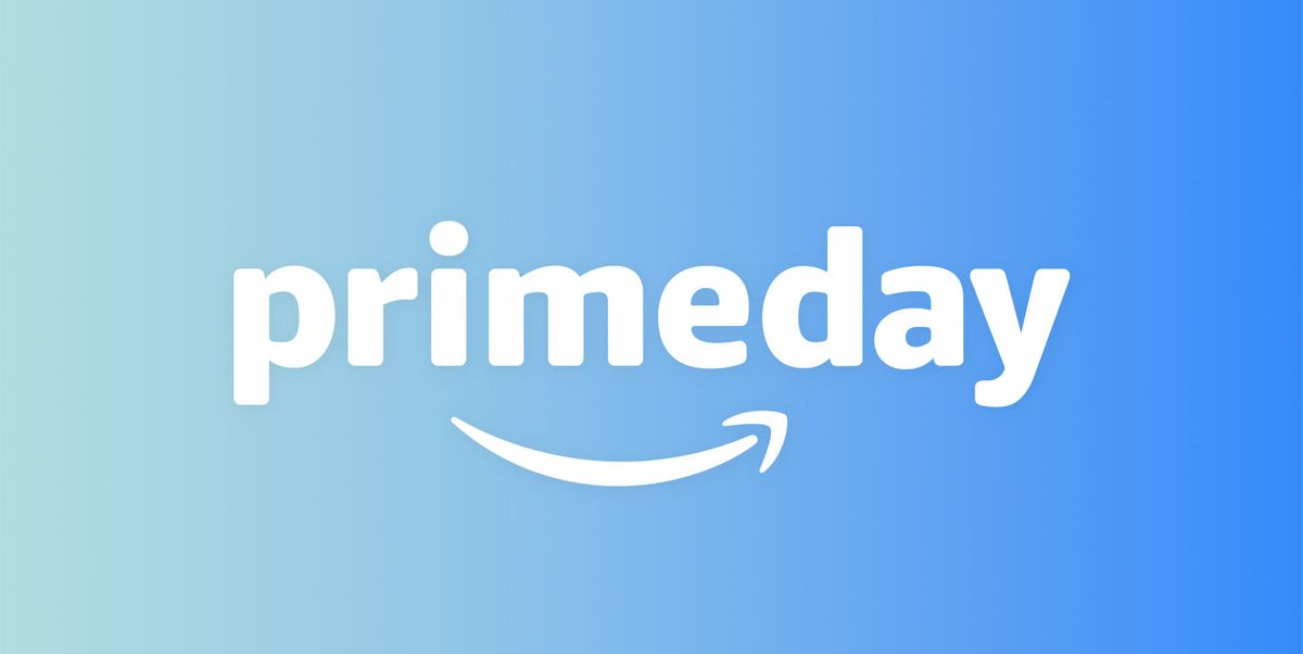 Prime Day Tips + Early Deals to Shop